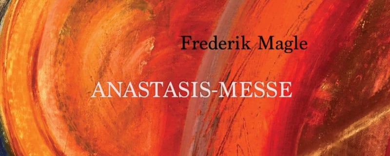 frederik-magle-banner