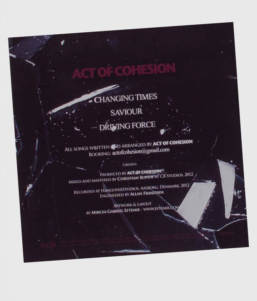 act-of-cohesion-submission-fairytales-cd-back