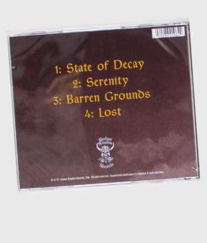 altar-of-oblivion-barren-grounds-ep-cd-back
