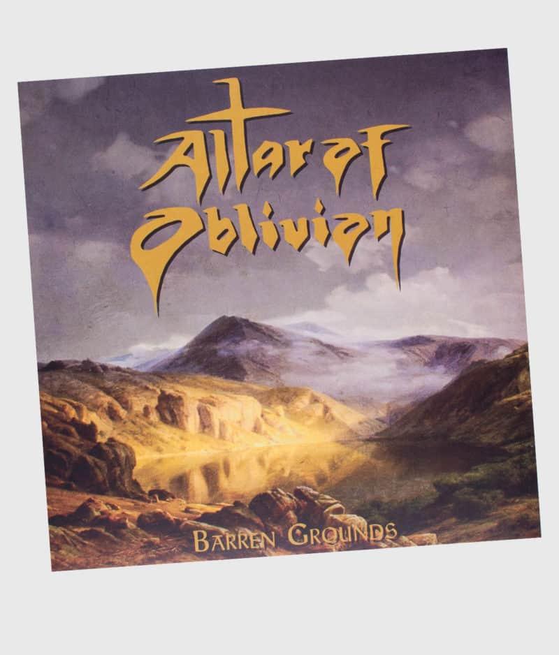 altar-of-oblivion-barren-grounds-ep-vinyl-front