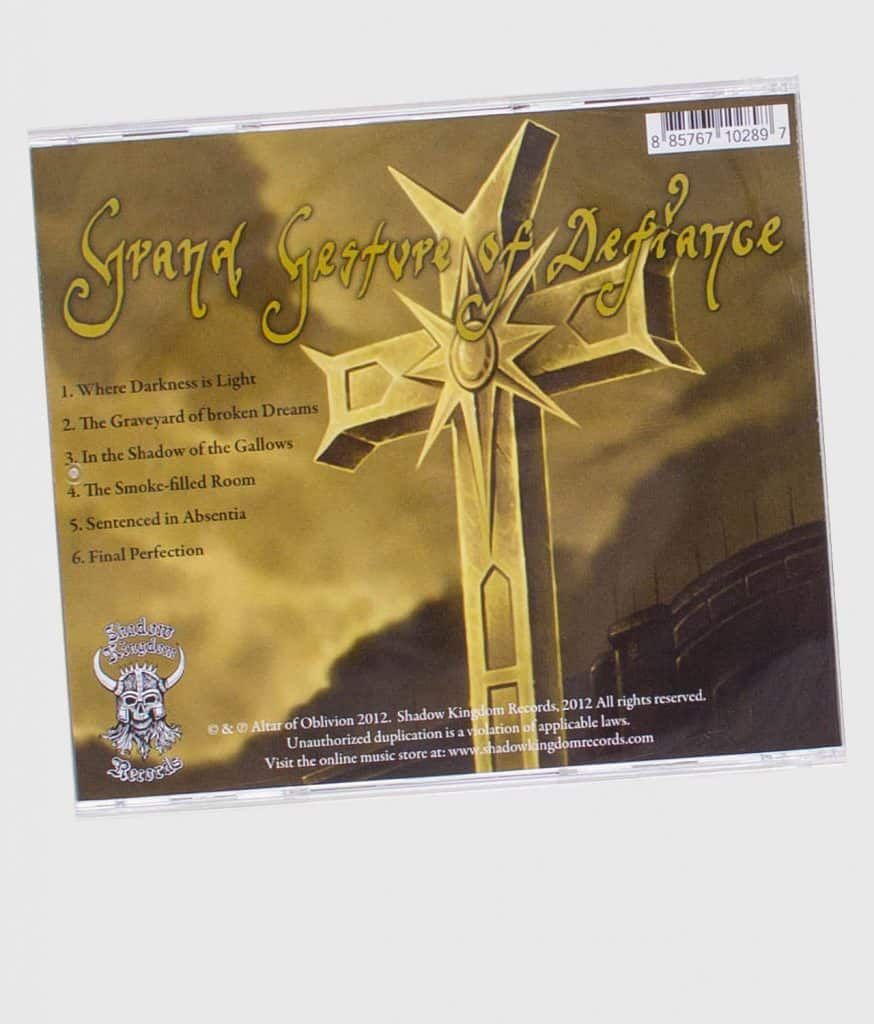 altar-of-oblivion-grand-gesture-of-defiance-cd-back