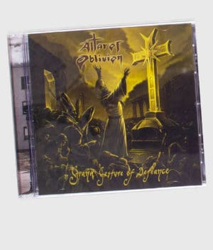 altar-of-oblivion-grand-gesture-of-defiance-cd-front
