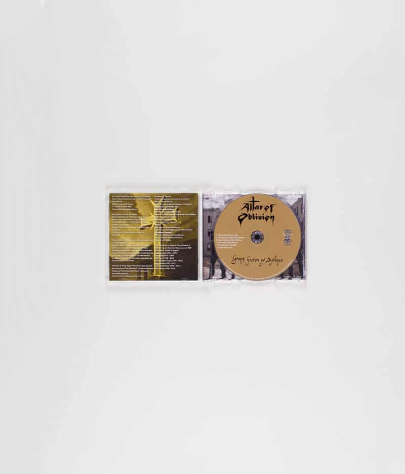 altar-of-oblivion-grand-gesture-of-defiance-cd-open