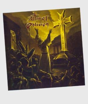altar-of-oblivion-grand-gesture-of-defiance-vinyl-front