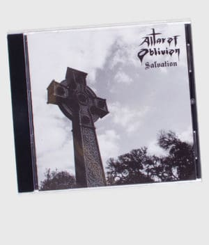 altar-of-oblivion-salvation-ep-cd-front
