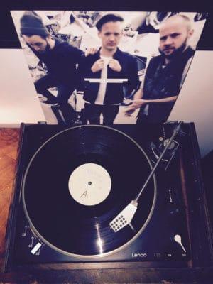 broadway-killers-broadway-killers-album vinyl