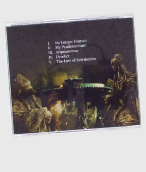 chronicle-memento-mori-cd-back