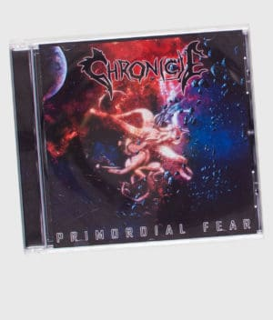 chronicle-primordial-fear-cd-front
