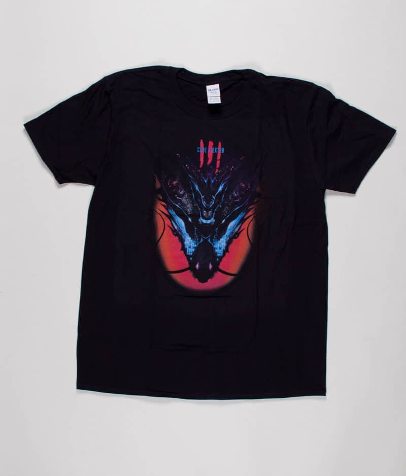 code-elektro-black-triads-t-shirt-guys