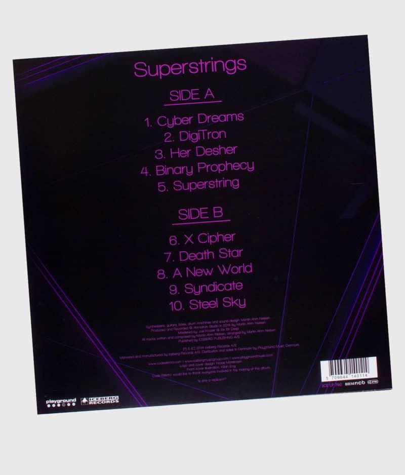 code-elektro-superstrings-vinyl-back