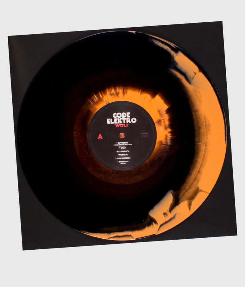 code-elektro-wolf-vinyl-plade