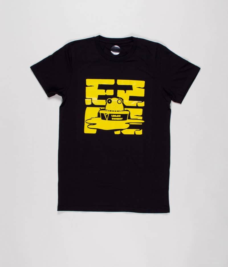 comkean-black-ezpz-t-shirt-guys