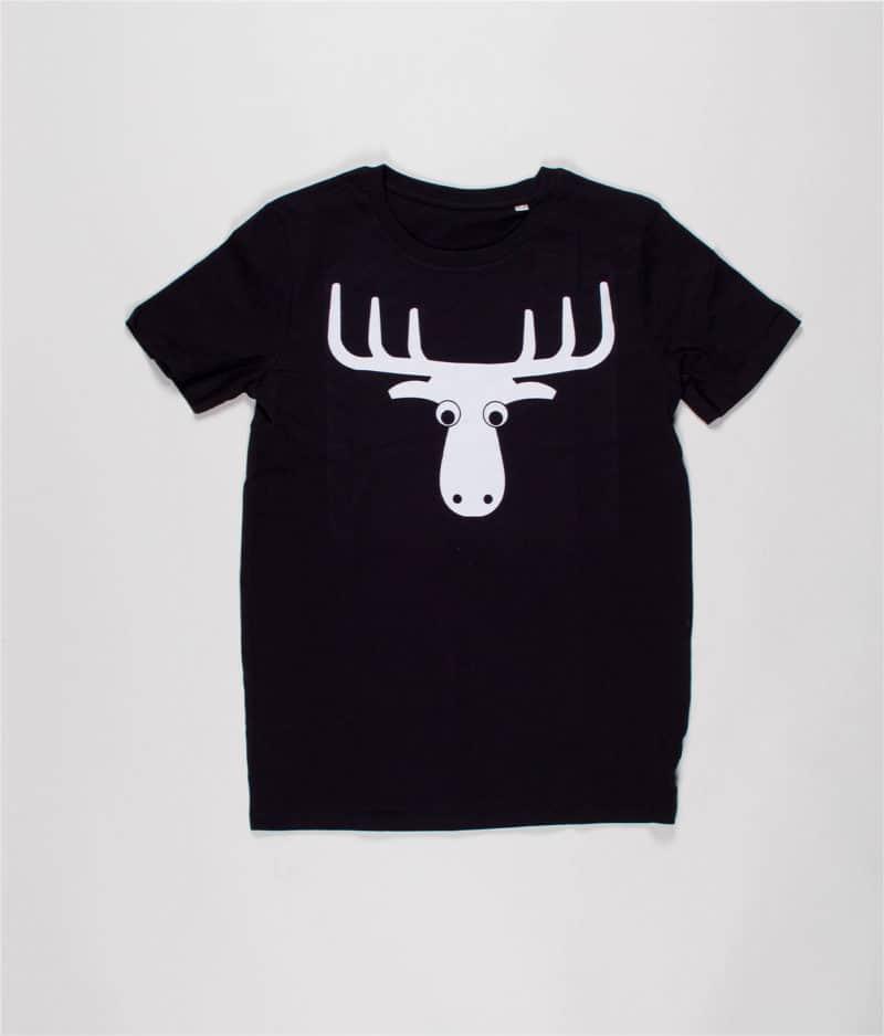 den-mandige-elg-sort-t-shirt-med-logo-guys