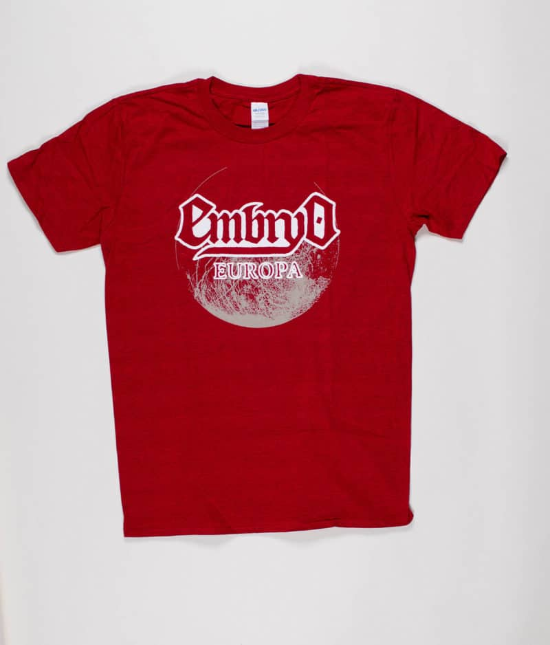 embryo-cherry-red-europa-t-shirt-guys