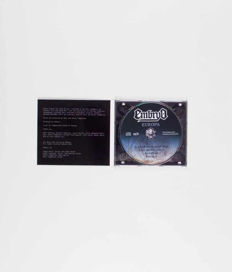 embryo-europa-ep-cd-open