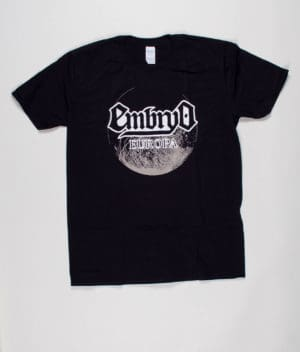 embryo-sort-europa-t-shirt-guys