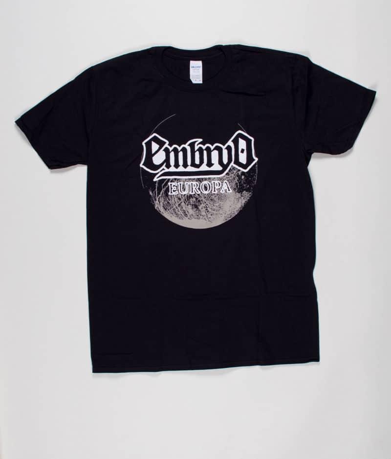 embryo-sort-europa-t-shirt-guys