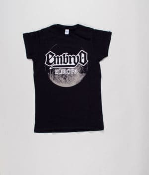 embryo-sort-europa-t-shirt-ladies