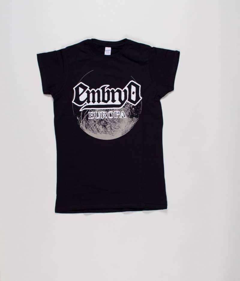 embryo-sort-europa-t-shirt-ladies