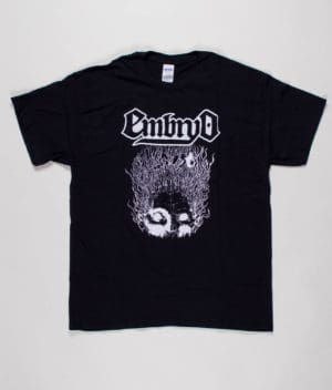 embryo-t-shirt