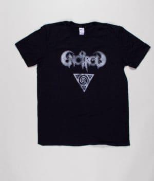 encyrcle-black-t-shirt-with-white-logo