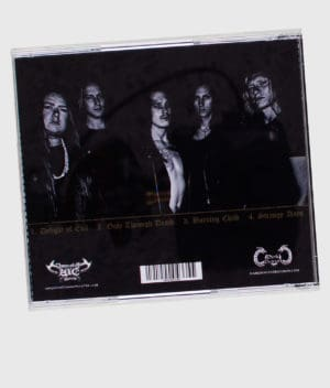 encyrcle-burning-child-cd-back
