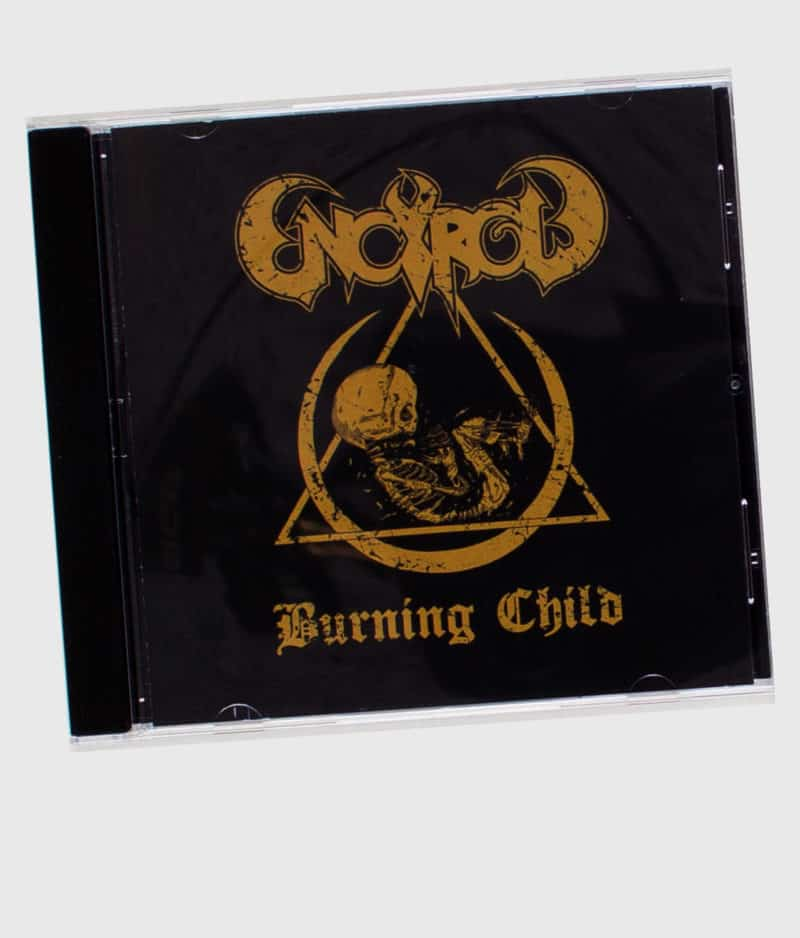 encyrcle-burning-child-cd-front