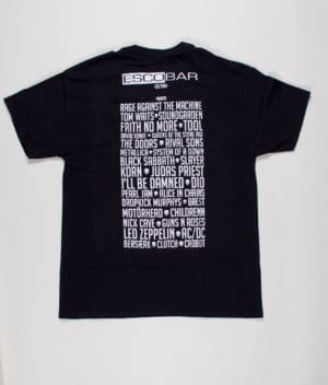 escobar-t-shirt-black-back
