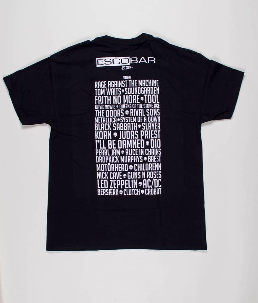 escobar-t-shirt-black-back