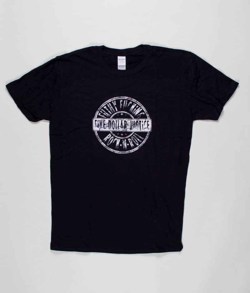 five-dollar-justice-black-t-shirt-with-logo-guys