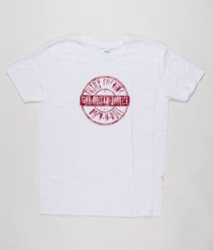 five-dollar-justice-white-t-shirt-with-logo-guys