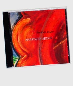 frederik-magle-anastasis-messe-cd-front