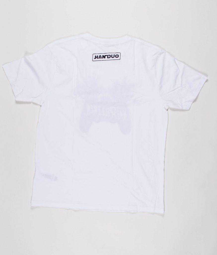 han-duo-natspilleren-t-shirt-guys-back