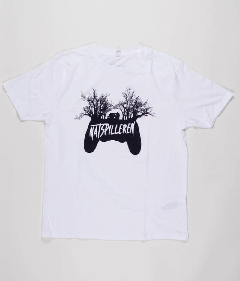 han-duo-natspilleren-t-shirt-guys-front