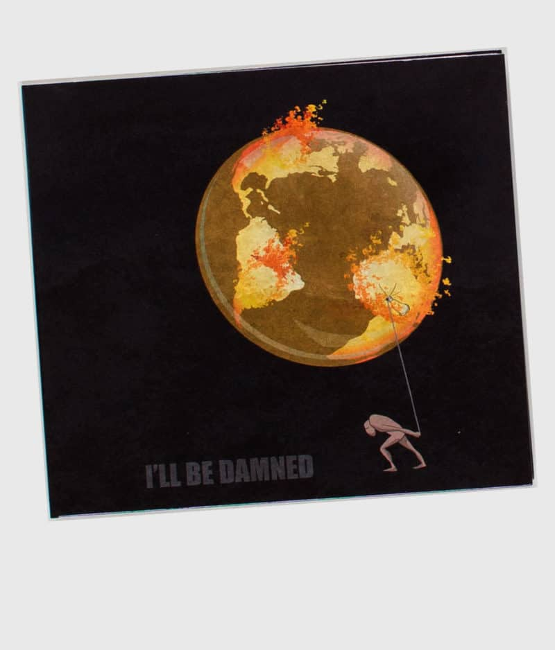 ill-be-damned-album-cd-front