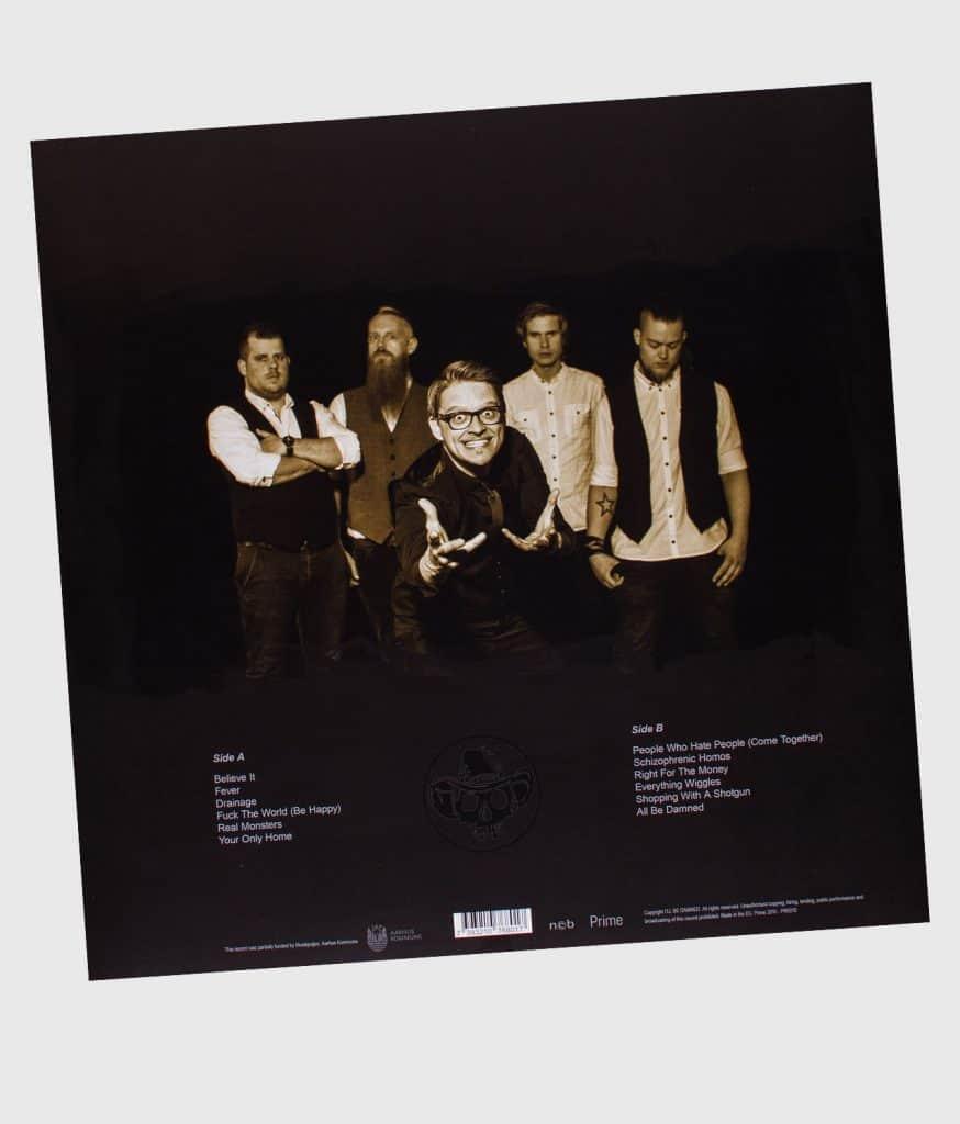 ill-be-damned-album-vinyl-back