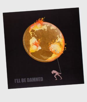 ill-be-damned-album-vinyl-front