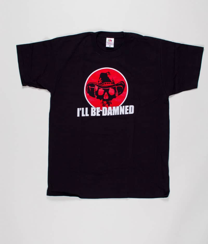 ill-be-damned-black-t-shirt-with-cowboy-logo