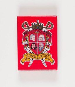 kongekort-front