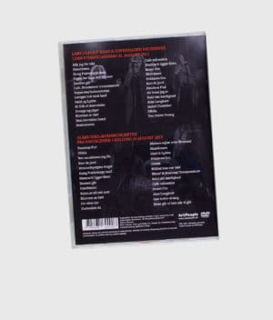 lars-lilholt-band-de-lyse-nætters-orkester-2-og-3-dvd-back