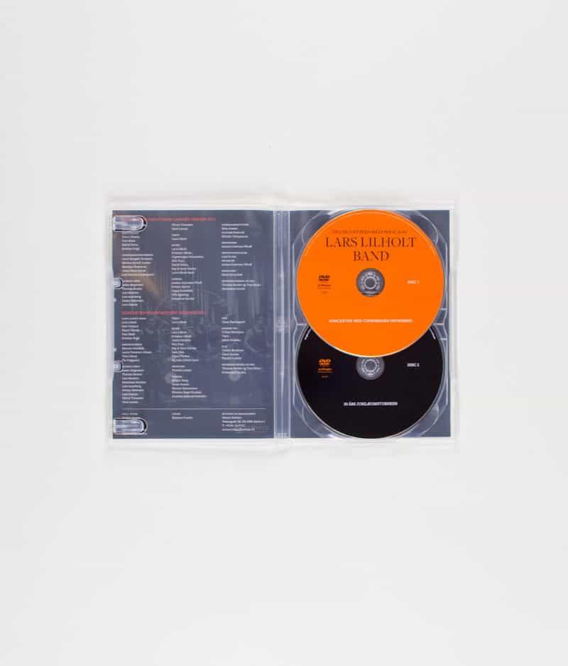 lars-lilholt-band-de-lyse-nætters-orkester-2-og-3-dvd-open