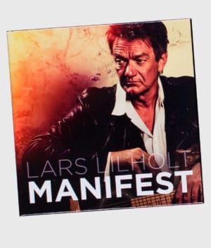 lars-lilholt-band-manifest-cd-front