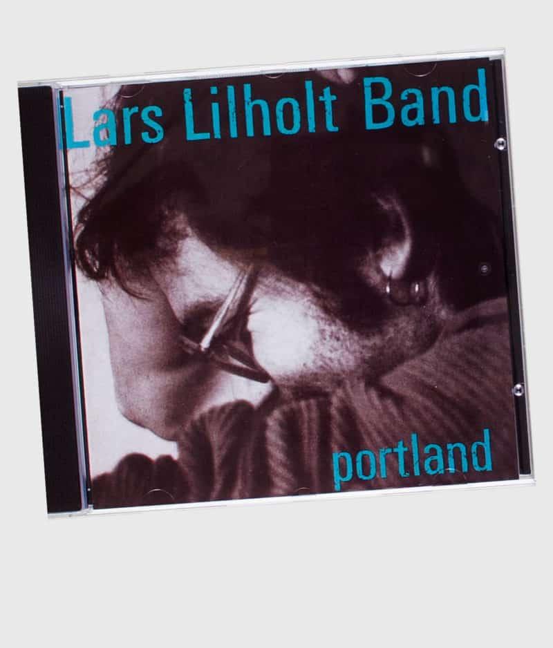 lars-lilholt-band-portland-cd-front