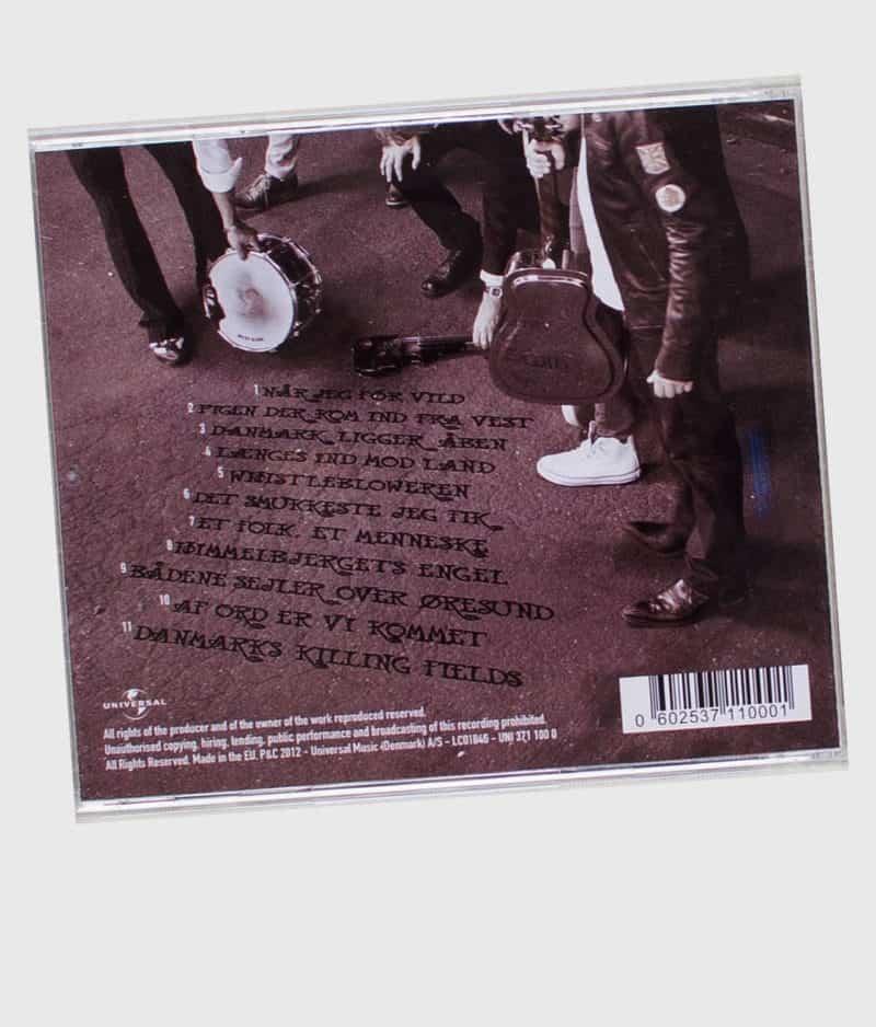 lars-lilholt-band-stilheden-bag-støjen-cd-back