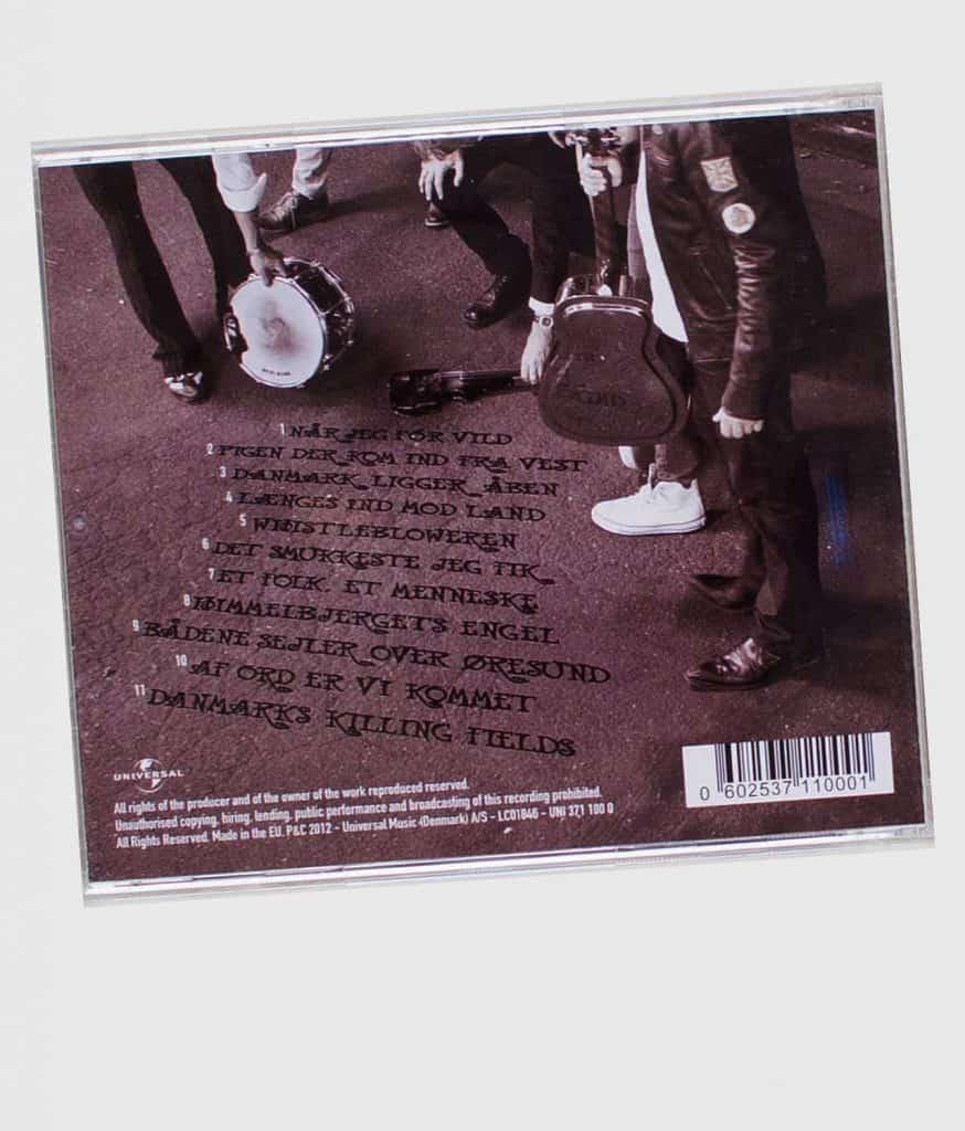 lars-lilholt-band-stilheden-bag-støjen-cd-back