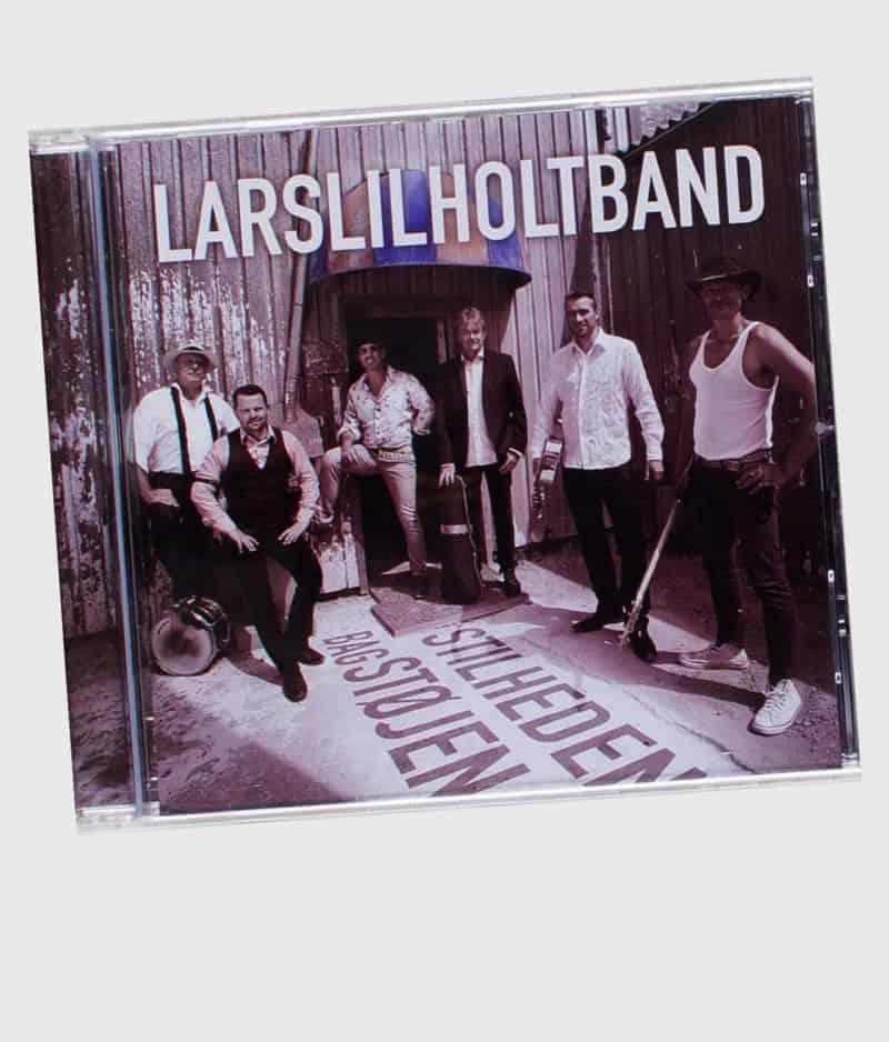 lars-lilholt-band-stilheden-bag-støjen-cd-front
