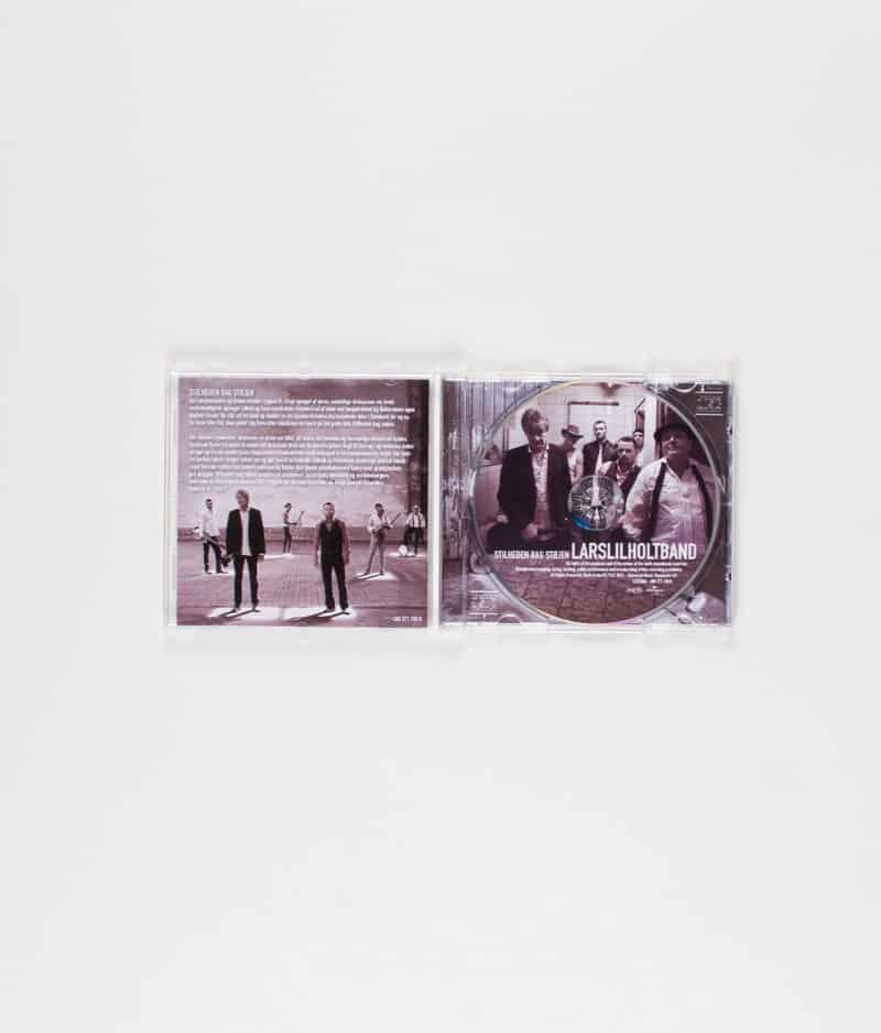 lars-lilholt-band-stilheden-bag-støjen-cd-open