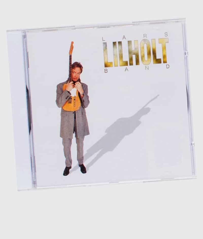 lars-lilholt-band-i-norge-cd-front
