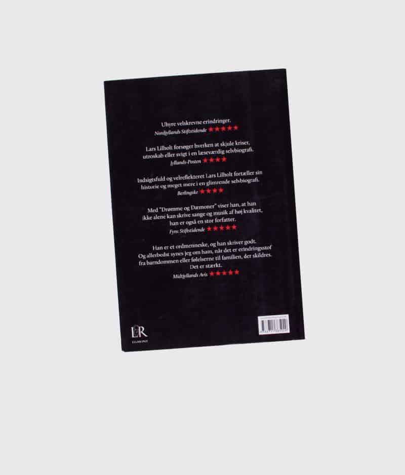 lars-lilholt-drømme-og-dæmoner-paperback-back