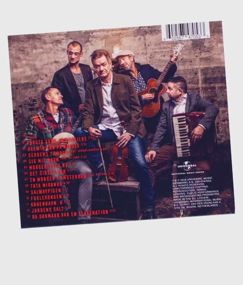 lars-lilholt-drømmefanger-cd-back